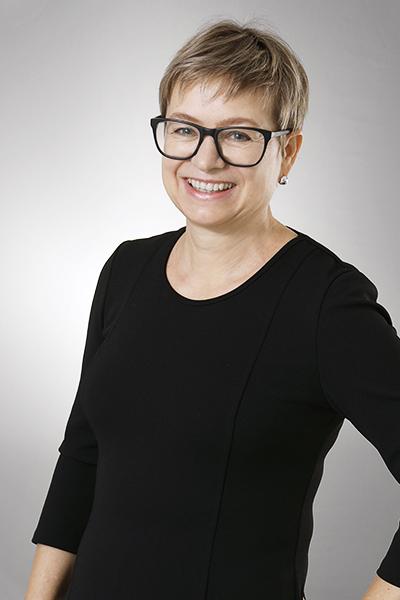 Claudia Kleis