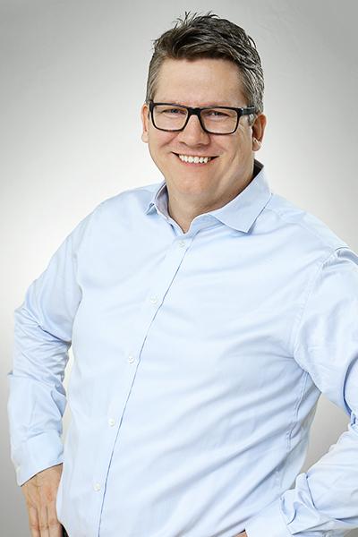 Jean-Pierre Liesch