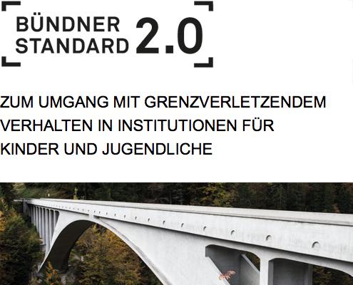 Bündner Standard